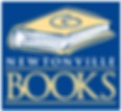 Newtonville%20Books_edited.png