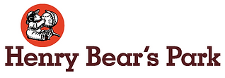 Henry Bear's.PNG