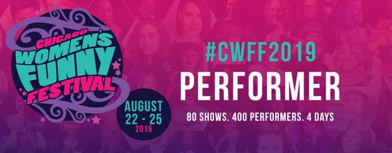 CWFF_Performer_2019.jpg