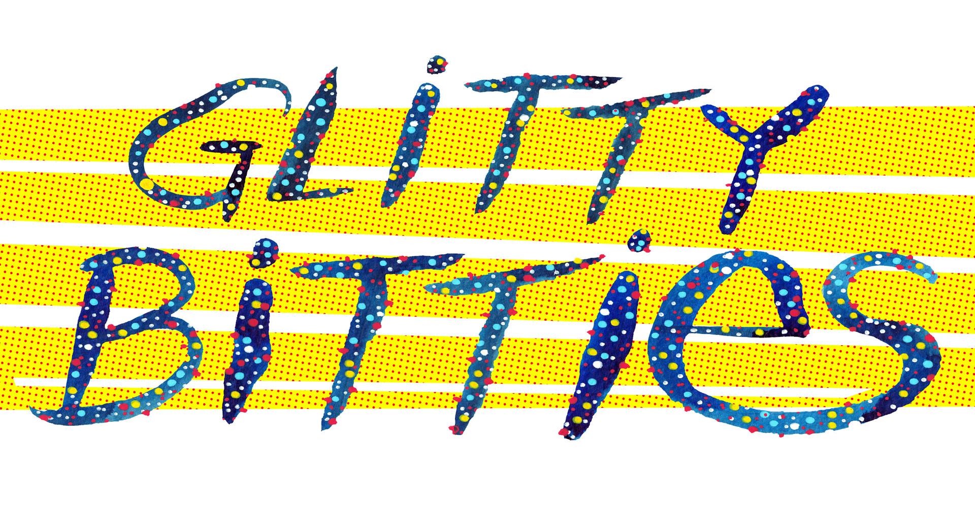 glitty bitties.jpg