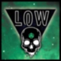 LOW-LOGO-FINAL.jpg