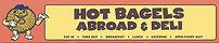 hot bagels  abroad logoh100px.jpg