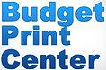 budget print center logoh130px.jpg