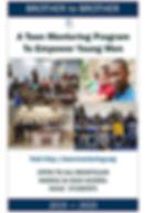 BTB 2019-20 Brochure front cover.jpg