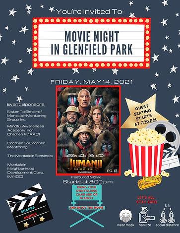Movie night in Glenfield Park.jpg