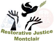 RJM Logo.png