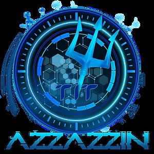 Azzazzin.png