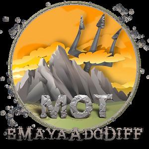 eMayaAdcDiff.png