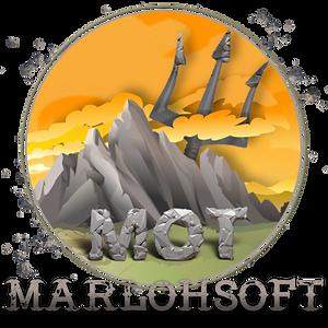 Marlohsoft.png