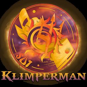 Klimperman.png