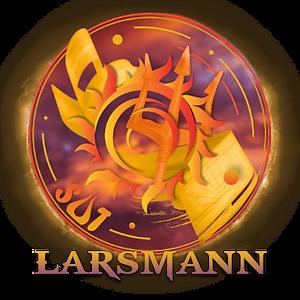 Larsmann.png