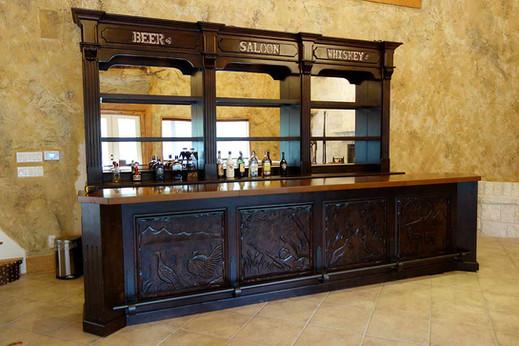 bar-1.jpg