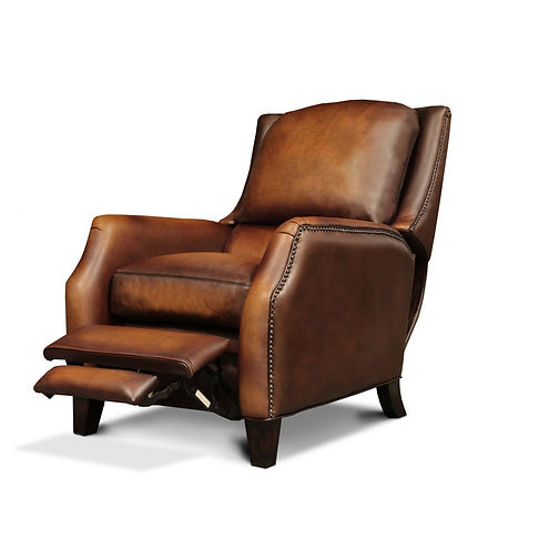 SAVOY-1B-Power-Recliner-MA-Saddle-3-1030