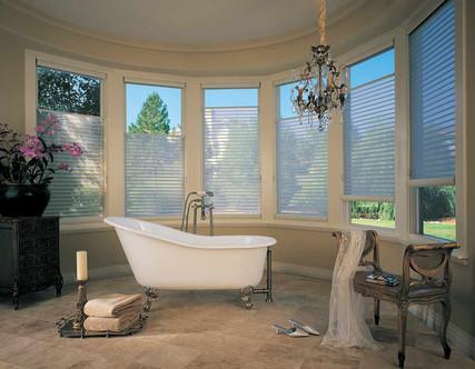 SIL_2003_BathroomTDBU.jpg