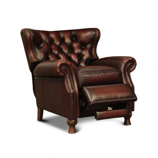 CHURCHILL-19-High-Leg-Recliner-MA-Herita