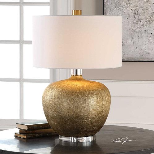 Leonida Table Lamp