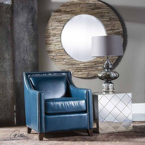KELSO ACCENT CHAIR