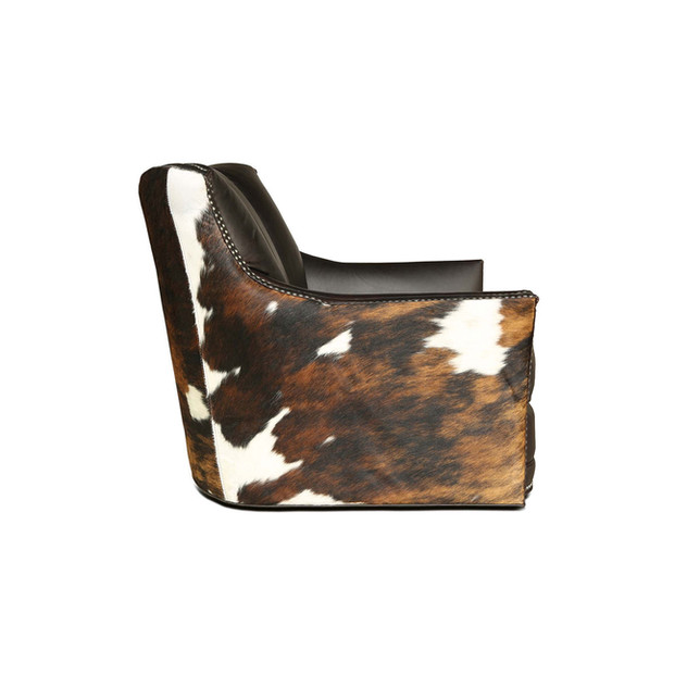 SOPHIA-6A-Swivel-Chair-Stonewood-Coal-1-