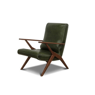 RUFINO-1E-Accent-Chair-Cartier-Winter-Pi