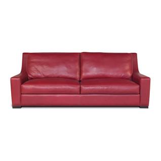 MONTBLANC-30-Sofa-Amadeus-Flame-Color.jp