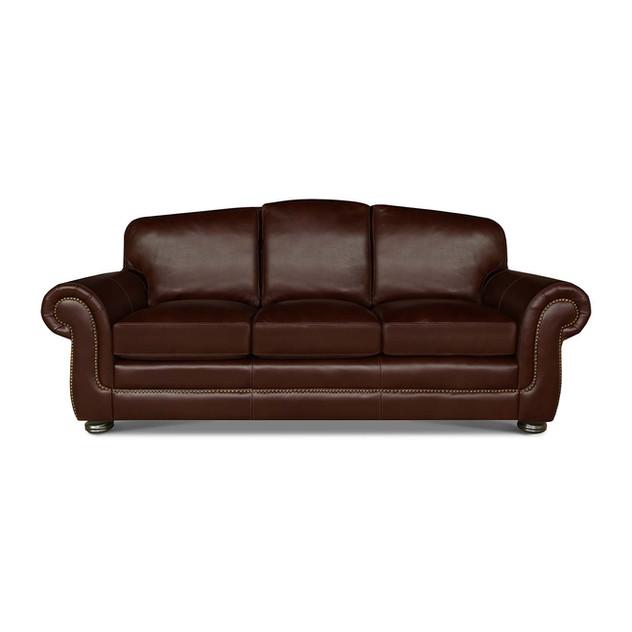 BUCKINGHAM-30-Sofa-LaRoyale-Currant