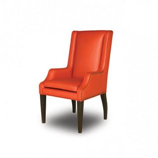 HAYWORTH-1E-Accent-Chair-Dreamer-Coral_e