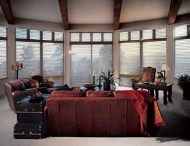 2013_NAN_ER_Front-Street_Living-Room.jpg