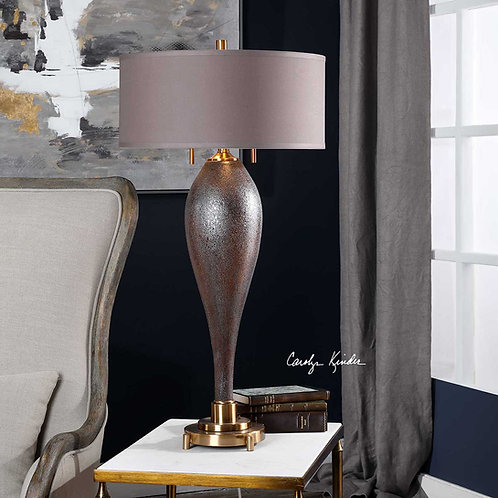 Torinese Table Lamp