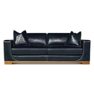 CASSIDY-30-Sofa-Cartier-Blue-Moon
