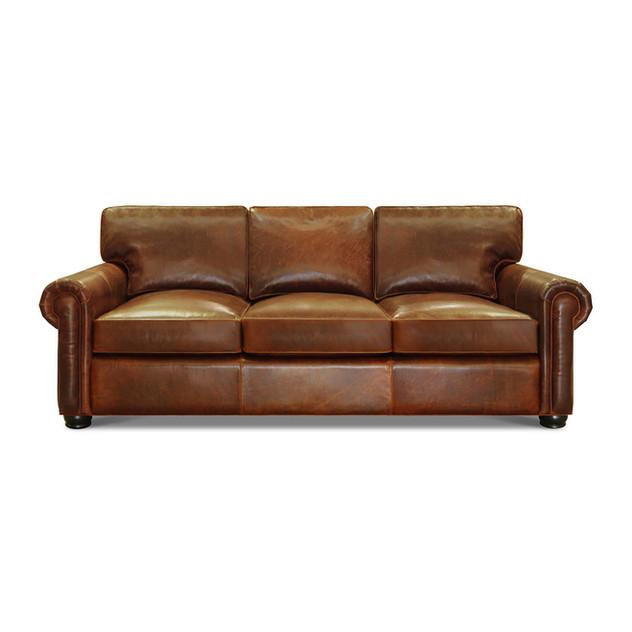 BORDEAUX-30-Sofa-Brompton-Marsalla.jpg