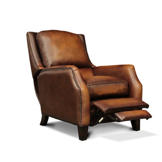 SAVOY-1B-Power-Recliner-MA-Saddle