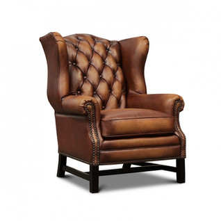 ANTOINETTE-1E-Accent-Chair-Maestro-Artis