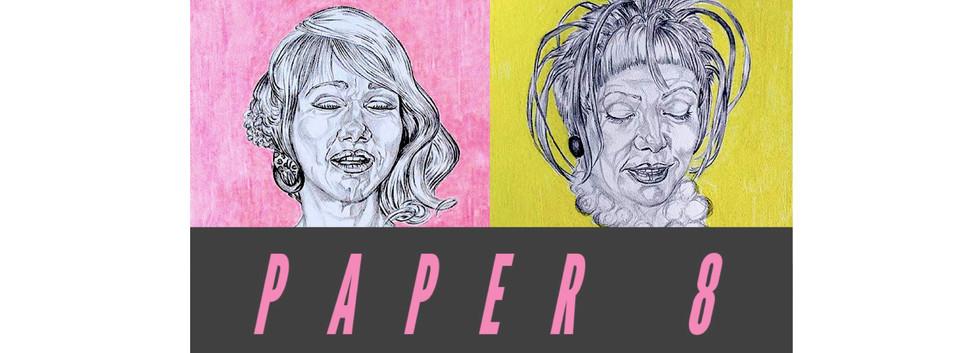 Paper8 Linesheet-1pastel 1.jpg