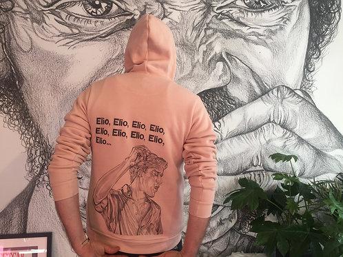 ELIO hoodie
