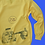 Thumbnail: Taxi Driver COLORED sweatshirt