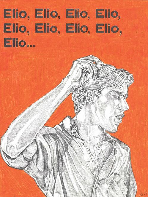 Elio PRINT