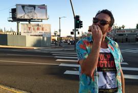 billboard pulp burger.jpg