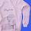 Thumbnail: Rosemarys Baby COLORED sweatshirt