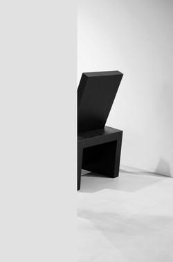 chair-wall