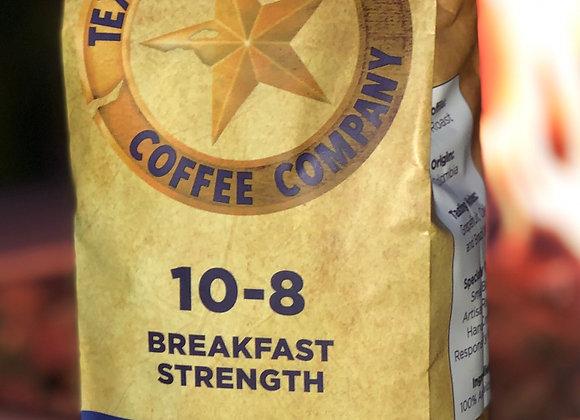10-8 Breakfast Strength