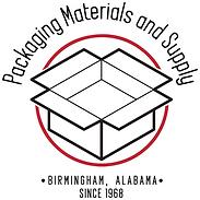 PMS_logo sml.png