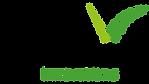 black color logo.png