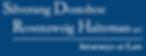 Silverang Donohoe Rosenzweig Haltzman LLC
