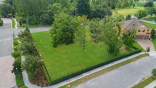 502 Winter Garden Vineland Rd-12.jpg