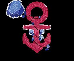 Rebel Rose Threads Logo.png