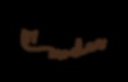 livmoder_bruntext_genomskinligbakgrund_R