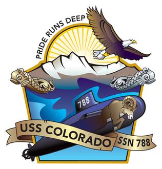 USS_Colorado_Crest.jpg