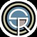 SR_Logo_Symbol_Reverse_edited.png