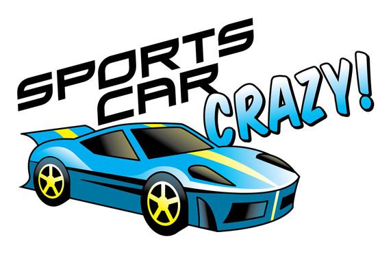 Sports_Car_Crazy_Logo_SM.jpg