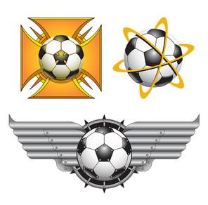 Soccer_Three_Web.jpg